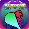 PulseCharge M