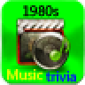Music 1980S trivia