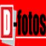 D-fotos