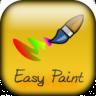 Easy Paint Free