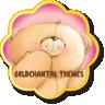 forever friends GOLauncher EX Theme