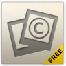 ImageTag free