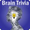Brain Trivia Ultimate Edition