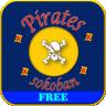 Pirates Sokoban