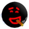 DON'T SMOKE !