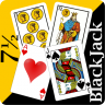 7 and a Half & BlackJack