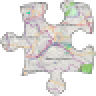 PuzzleMap