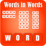 Words In Words Ultimate Edition