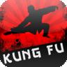 Kung Fu Sounds