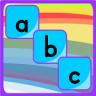 Learning Kids ABC Phonics Lite