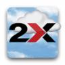 2X Client