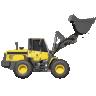 Tractor Crew