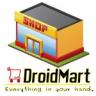DroidMart