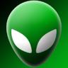 Aliens Popper