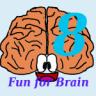 braincheck8