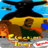 Election Thief Demo