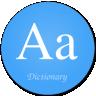 E Dictionary