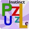 Instinct Puzzle