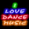ILoveDanceMusic