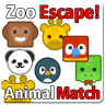 Zoo Escape!