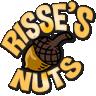 Risses Nuts