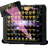 Electro Music Dj-Pad