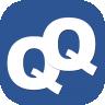 Quazzel Quiz