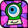 Mr. Eyes For Dummies Free
