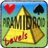 Piramidroid Levels