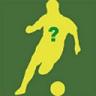 Futbol Quizz - Full
