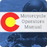 CO Motorcycle Operators Manual