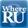 Where R U ?