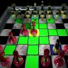 Chess Fire