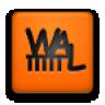 Web App Loader