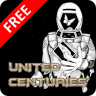 United Centuries Free