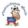 CalcioTrivia Quiz