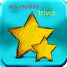 90s movies Trivia