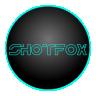 ShotFox