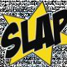 rs The Slap App - Key