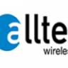 Alltel PrePaid Plans by iMobileMinutes