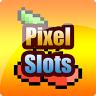 Pixel Slots
