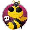 Wasp Poker