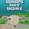 Sheeps Way Home