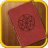 Book of Enigmas