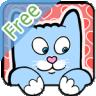 PlushCat Free