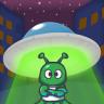 UFO Rider