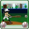 LittleLeagueRpgBaseball