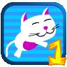 Meow Meow Runner