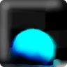 Smashy Ball