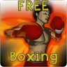 Ultimate Boxing Round1 Free